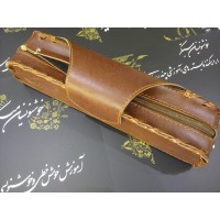 کیف خوشنویسی - جاقلمی خوشنویسی