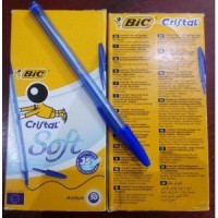 خودکار بیک کریستال یک ودو دهم مناسب برای شدت وضعف حداقل خرید 5 عدد