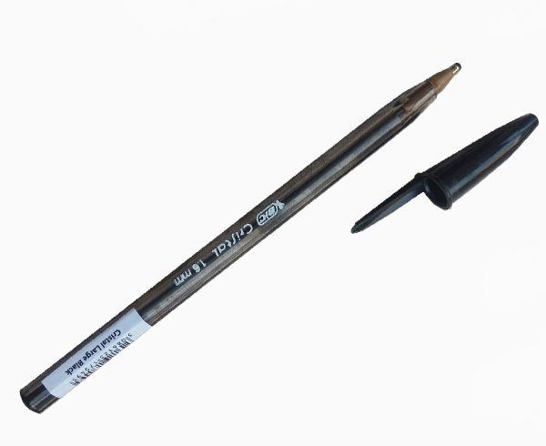 خودکاربیک کریستال لارج آمریکایی